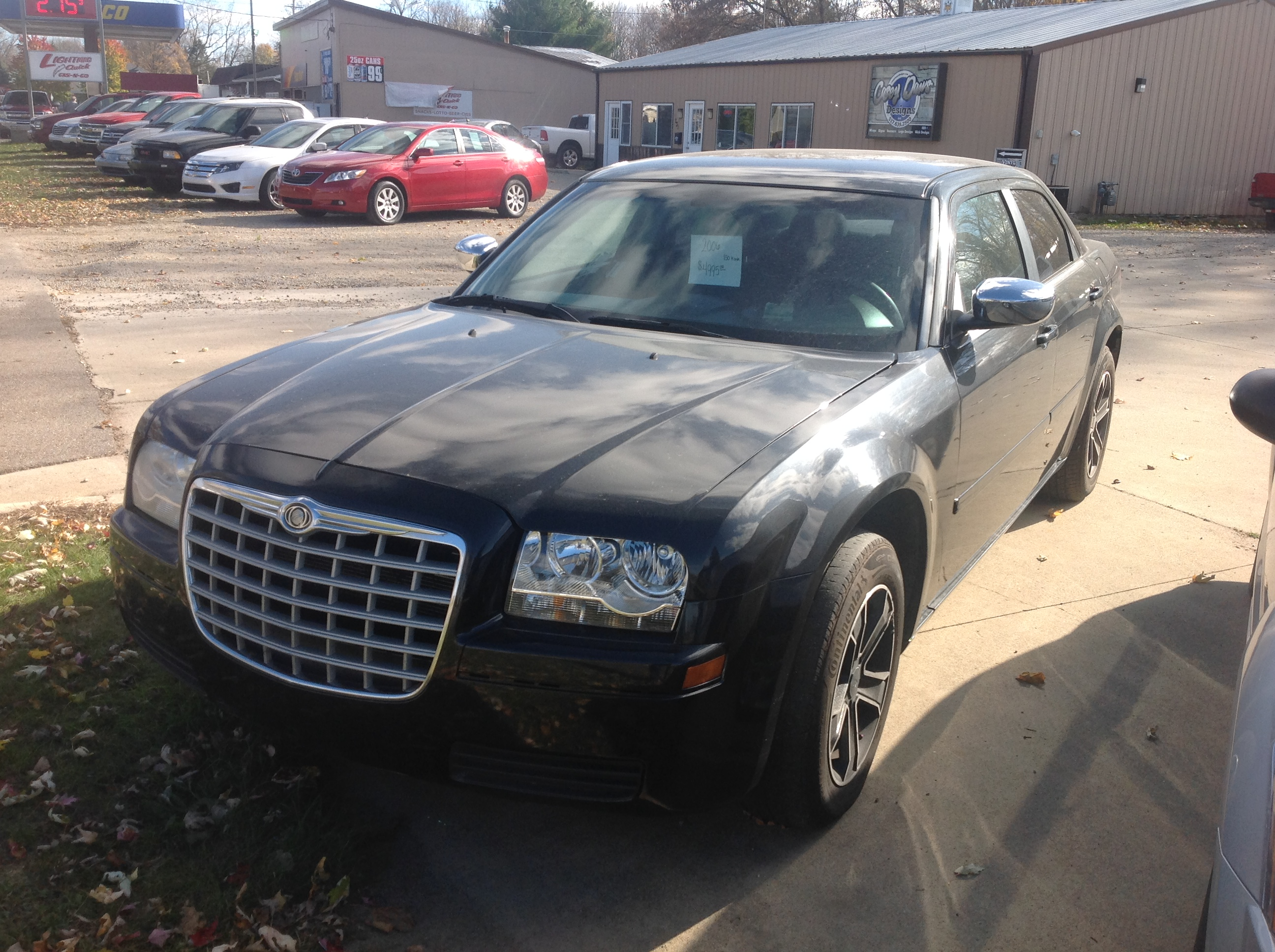 used auto chrysler automatic parts diesel speed